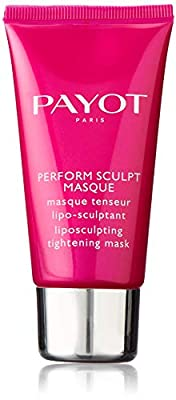 PAYOT Perform Sculpt Masque Liposculpting Tightening Mask 50 ml from Payot