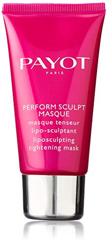 Payot Perform Sculpt Masque Crème Effet Lifting 50 ml