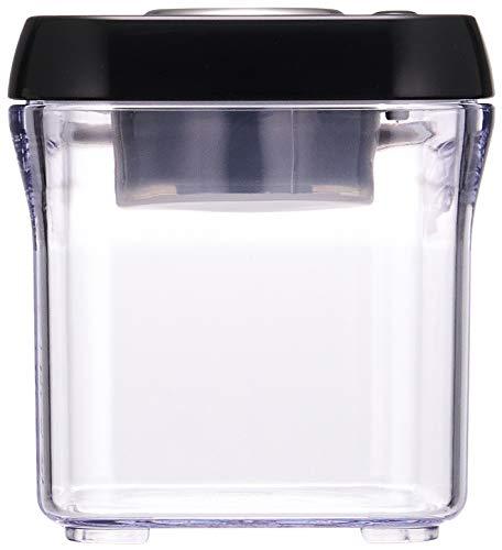 Meyer(マイヤー)『真空保存容器500ml』