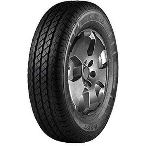 APLUS -215/75R16C 113R A867 -C/E/72-Transport Reifen