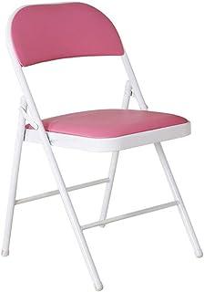 Amazon.es: sillas junta de reuniones