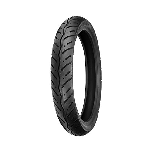 Best Price Shinko SR714 Front - Rear Scooter Tire - 80/80-16/Blackwall