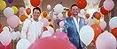 10.000 bunte Luftballons (Offizielles Video)