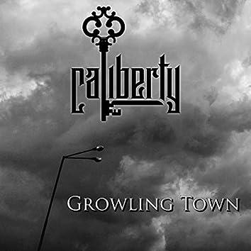 Growling Town
