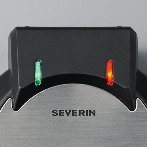 Severin S72103