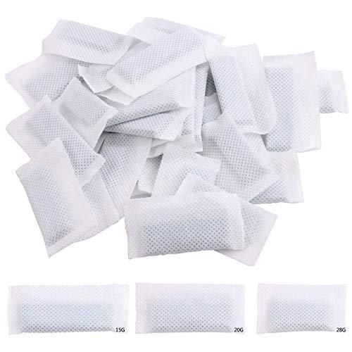 30 pezzi coperto piombo drappeggio pesi tendaggi pesi coperti tenda pesi quadrati in vinile tenda pesi per casa ufficio hotel tenda accessori