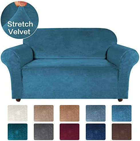 Top 10 Best Velvet Loveseats of The Year 2020, Buyer Guide With Detailed Features
