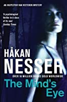 Mind's eye by Nesser Hakan(1905-07-01)