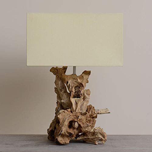 Lampas Nachtlampje studiolamp tafellamp decoratieve lamp tafellamp decoratieve lamp gemaakt van hout kunst club sauna creatief