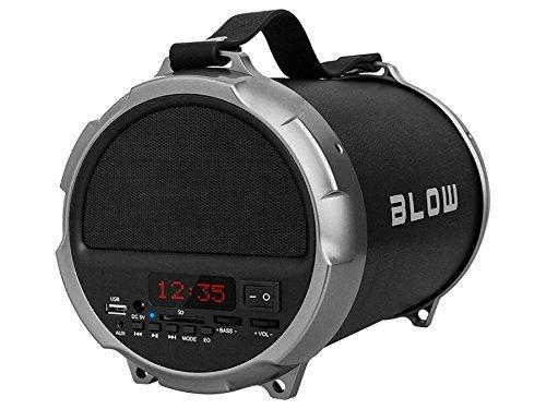 Blow - Bt1000 - Altavoz portátil