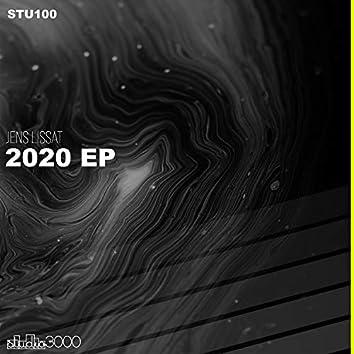 2020 EP