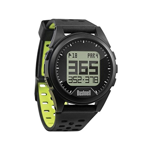 Montre GPS de golf Bushnell