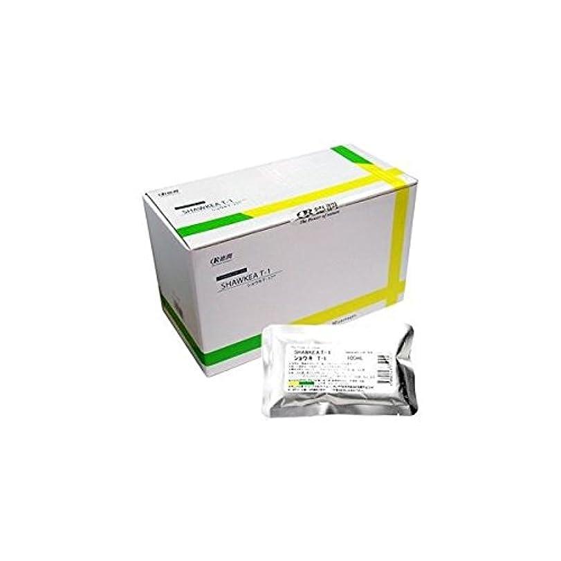 【第一三共ヘルスケア】ミノン 薬用ヘアシャンプー つめかえ用 380ml(医薬部外品)(お買い得3個セット)