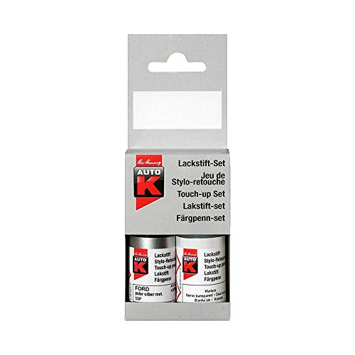 AUTO-K 427330 Lackstift 18ml