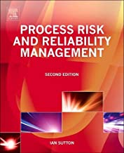 Best process risk and reliability management Reviews