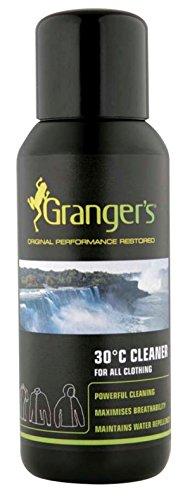 Granger's Kleidung Performance Proofer (Ausführung: 300 ml)