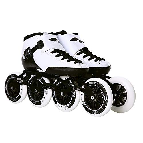 Comy -   Unisex Roller