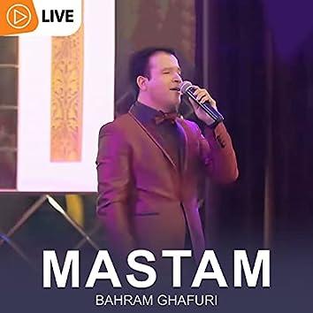 Mastam (Live)
