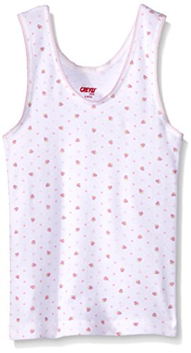 El Mejor Listado de Camisetas de pijama para Niña los 5 más buscados. 1