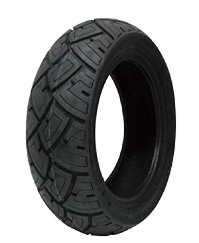 Neumáticos 100/80-10 56M'Unique' TL