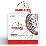 Rimblades Rim Care