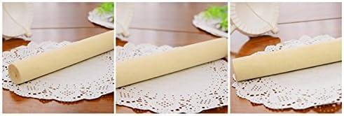Lukis Moules /à Raviolis Outil Paresseux Cuisine Boulette Appareil DIY Jiaozi Boulette Moule /à Main en Plastique