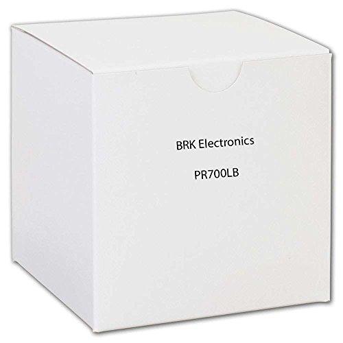 First Alert PR700LB Detector Humo BATERIA DE L