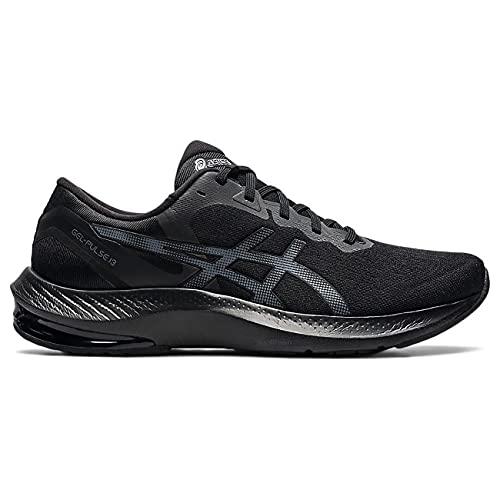 ASICS Gel-Pulse 13, Zapatillas de Running Hombre, Black Metropolis, 44 EU