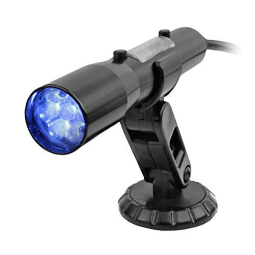 Sniper 840003-1 Sniper Standalone CAN Shift Light