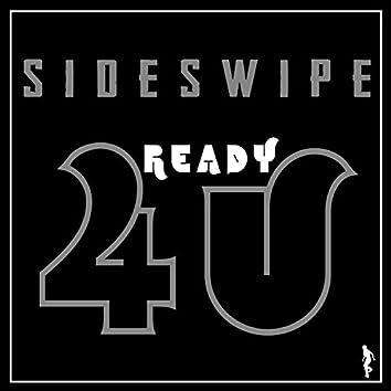 Ready 4 U