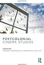 Postcolonial Cinema Studies