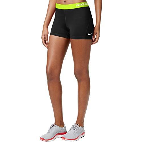 Scopri offerta per Nike Pro 3