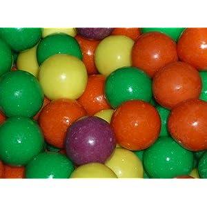 giant bubblegum balls 500 gram bag (1/2 kilo) Giant Bubblegum Balls 500 Gram Bag (1/2 Kilo) 41JEz4lSJ3L