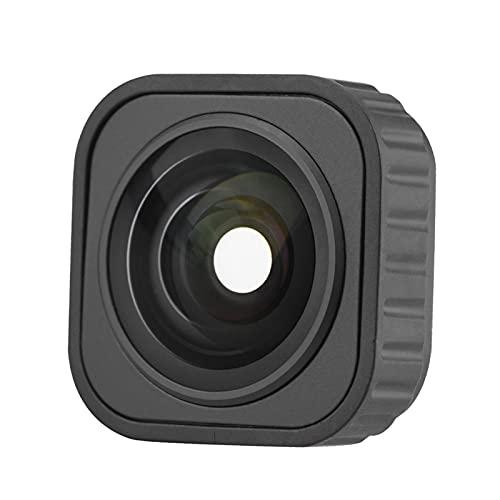 prasku Lens Mod para Hero9 Black - Estuche para el Accesorio 9