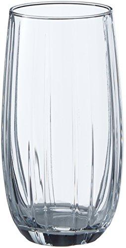 Vasos De 500 Cc