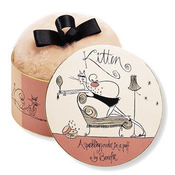 Benefit Cosmetics Kitten Classic
