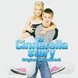 A Cinderella Story By Haylie Duff,Hilary Duff (2004-08-23)