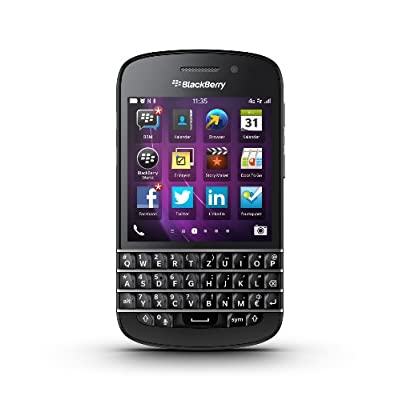 blackberry q10, End of 'Related searches' list