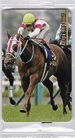 まねき馬№1994 レーヌミノル コレクション
