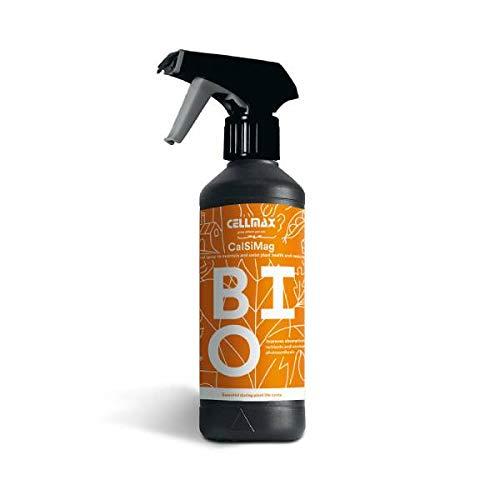 Cellmax CalSiMag Spray 500ml