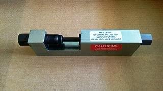 CBT-300 Chain Breaker For Larger Roller Chain; #80, 100, 80H, 100H