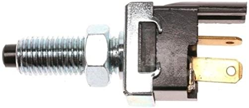 Best brake light switch Reviews