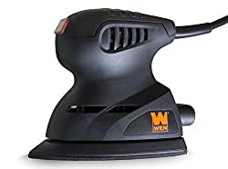 Best small sander for crafts