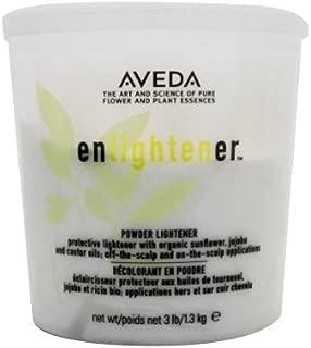 Best aveda bleach powder Reviews