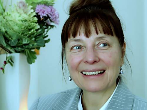 Im Gespräch mit Barbara Hübner