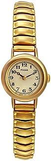 ساعة بولسار النسائية PPH444