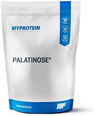 My proteína palatinose: Amazon.es: Alimentación y bebidas