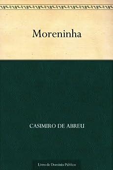 Moreninha por [Casimiro de Abreu]