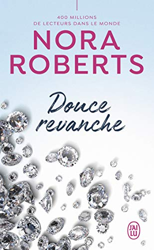 Douce revanche (French Edition)