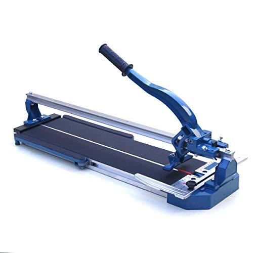 347752 KATSU Tile Cutter Single Cross Shaft 600mm